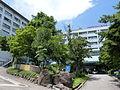 Ikaho Grand Hotel.JPG