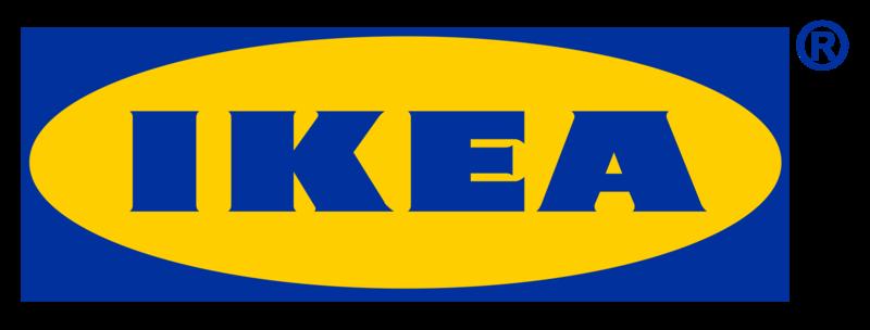File:Ikea-logo.png