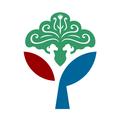 Ikon Komunitas Wikimedia Yogyakarta Putih.png