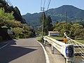 Ikuseicho Nagai, Kumano, Mie Prefecture 519-4449, Japan - panoramio.jpg