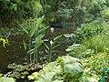 Il giardino delle ninfèe - panoramio.jpg