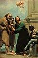 Il miracolo di san Giovanni Evangelista a Efeso - Cagnacci.jpg