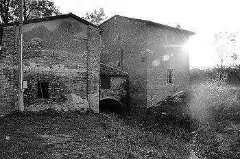 Il mulino Scodellino.JPG