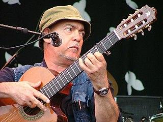 Ilham al-Madfai musician