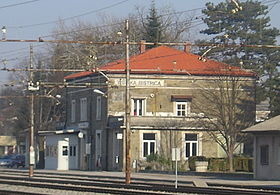 Ilirska bistrica-train station.jpg