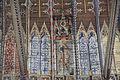 Illiers-Combray Saint-Jacques 601.jpg