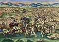 Illustration from Grand Voyages by Theodor de Bry, digitally enhanced by rawpixel-com 23.jpg