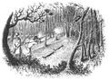 Illustrirte Zeitung (1843) 09 141 3 Die Fasanenjagd.PNG