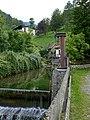 Im Tal der Feitelmacher, Trattenbach (3).jpg