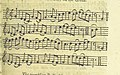 Image taken from page 26 of 'The Village Opera (in three acts, in prose; with songs) ... To which is added the musick to each song' (10998626026).jpg