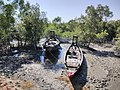 Images from Bali Island Sunderbans IMG 20171112 101348.jpg