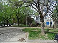 Images taken out a west facing window of TTC bus traveling southbound on Sherbourne, 2015 05 12 (81).JPG - panoramio.jpg