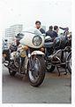 Img172 Mars 1971 1er rassemblement Motos Lorient 65 France.jpg