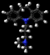 Imipramine-3D-balls.png