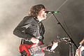 Immergut Bands-The Vaccines200.jpg