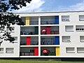 Immeubles à Marne-Yeuse3.jpg