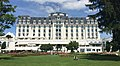 Imperial Hotel, Annecy, France.jpg