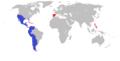 Imperio Español (1800-1833).png