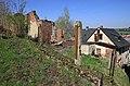 In Wildenfels Sachsen 2H1A8911WI.jpg