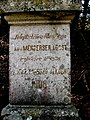 In memory of the Agost Mengersen - 1908 - panoramio.jpg