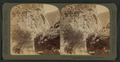 In the heart of the rockies, Grand Canyon of the Arkansas, Colorado, U.S.A, from Robert N. Dennis collection of stereoscopic views.png