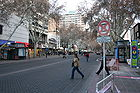 In the streets of Mendoza.jpg