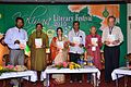 Inaguration of Kalinga Literary Festival 2015.jpg