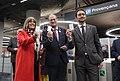 Inauguració estació de Provençana L10 874022522030219 02.jpg