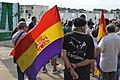 Inauguración como Lugar de Memoria Democrática a la fosa común del Cementerio de Puerto Real (30803223398).jpg