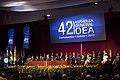 Inauguración de la 42 Asamblea General de la OEA (7332681226).jpg