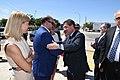 Inauguración del CEIP 'Divina Pastora' en Manzanares (37021629585).jpg