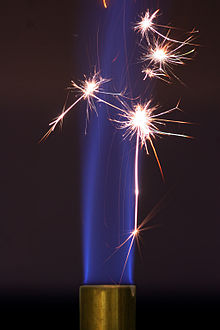 Incandescence - Wikipedia