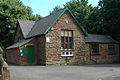 Ince Village Hall - geograph.org.uk - 1442886.jpg