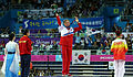 Incheon AsianGames Gymnastics 28.jpg
