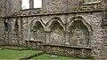 Inchmahome Priory - 4 - 06052008.jpg
