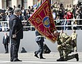 Independence Day military parade in Kyiv 2017 48.jpg