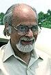 Inder Kumar Gujral 071.jpg
