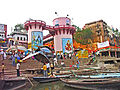 India-5248 - Flickr - archer10 (Dennis).jpg
