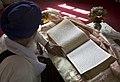 India - Dehli Book Guru - 5796.jpg