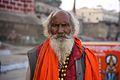India DSC01063 (16515392427).jpg