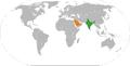 India Saudi Arabia Locator.png