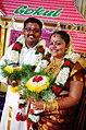 Indian Hindu Marriage.jpg
