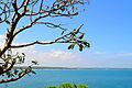 Indian Ocean 2.jpg