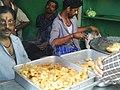 Indian Streetfood.JPG