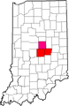 Indiana (CDC).PNG