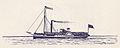 Indiana (steamboat 1841) 01.jpg