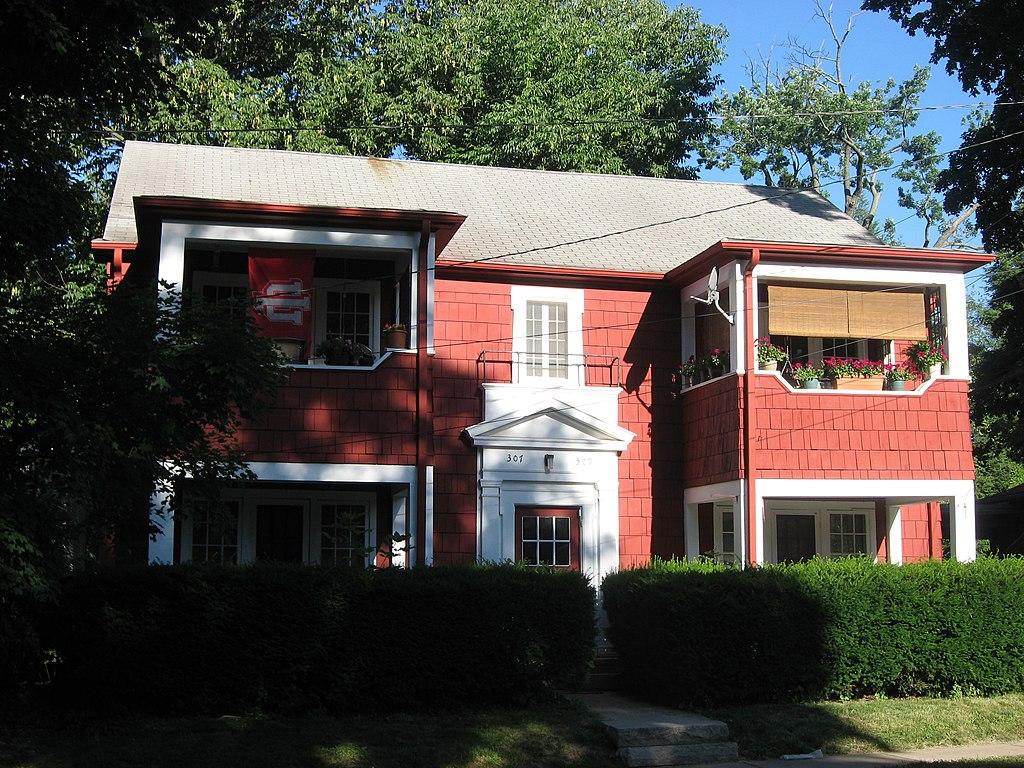 Apartments In Bloomington Ca