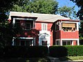 Indiana Avenue North 307-309, Reed Apartments, North Indiana Avenue HD.jpg
