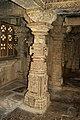 Indien2012 1076 Pedgaon Baleshwar.JPG