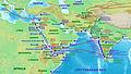 Indo-Roman trade.jpg